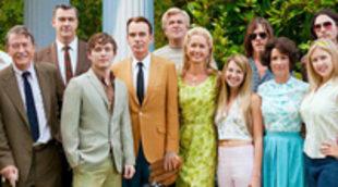 Nuevo tráiler de 'Jayne Mansfield's Car', dirigida por Billy Bob Thornton