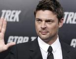 Karl Urban niega que pudiera aparecer en la saga de 'Star Wars' por coherencia con su compromiso con 'Star Trek'