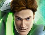 Dolphin Entertainment adquiere los derechos de 'Max Steel' para continuar con su adaptación cinematográfica