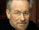 Steven Spielberg abandona el proyecto de 'American Sniper' por problemas presupuestarios con Warner Bros.