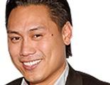 Los representantes de Jon M. Chu niegan que haya recibido la oferta de dirigir 'Star Trek 3'
