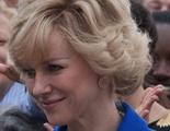 Nuevos tráilers de los biopics 'Diana' y 'jOBS'