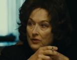 Tráiler en español de 'Agosto', Meryl Streep y su familia se reúnen para sacar las garras