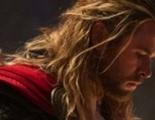 Nuevo tráiler de 'Thor: El mundo oscuro' con Chris Hemsworth, Tom Hiddleston y Natalie Portman