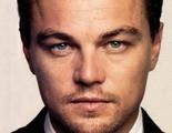 Leonardo DiCaprio producirá y podría protagonizar 'King Harald', la historia del último rey vikingo