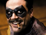 Jeffrey Dean Morgan se suma a la lista de posibles candidatos para interpretar al próximo Batman