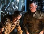 Nuevas imágenes de 'The Monuments Men', 'American Hustle' y 'El Hobbit: La desolación de Smaug'
