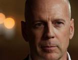 Bruce Willis pudo abandonar 'Los mercenarios 3' porque no le pagaban un millón de dólares diarios