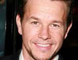 Mark Wahlberg opina sobre el fracaso en Estados Unidos de 'El llanero solitario'