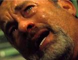 Segundo tráiler de 'Capitán Phillips', con Tom Hanks secuestrado por piratas somalíes