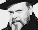 Un film inédito de Orson Welles se estrenará el próximo octubre en Nueva York