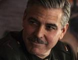 Primer tráiler de 'The Monuments Men', la nueva película de George Clooney