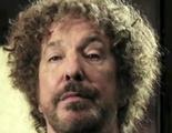 Primer tráiler de 'CBGB', Alan Rickman mecenas del punk y el rock