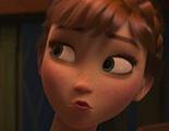 Nuevas imágenes de 'The Good Dinosaur', 'Frozen' y 'Big Hero 6', lo nuevo de Pixar, Disney y Marvel