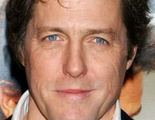 Hugh Grant se incorpora al reparto de 'The Man from U.N.C.L.E.'