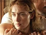 Kate Winslet y Josh Brolin protagonizan la primera imagen de 'Labor Day'