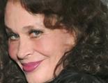 Muere la actriz Karen Black a los 74 años