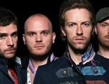 Coldplay estrenará 'Atlas', el primer tema de la banda sonora de 'Los Juegos del Hambre: En llamas' el 26 de agosto