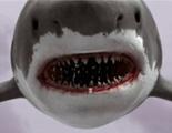 La secuela de 'Sharknado' ya tiene título