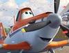 'Aviones': 'Cars' se lanza a la conquista del aire