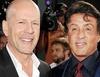 El presidente de Lionsgate cree que podrían acabar convenciendo a Bruce Willis para que siga en 'Los mercenarios 3'