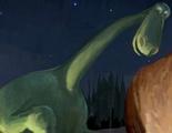 La D23 Expo revela más detalles sobre 'Toy Story of Terror', 'Get a Horse', 'Inside Out' y 'Finding Dory'