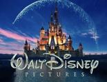 Disney anuncia en la D23 'Zootopia', película de animación en la que los humanos nunca han existido