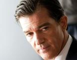 Mel Gibson y Antonio Banderas, confirmados para 'Los Mercenarios 3'