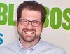 'Cómo acabar con tu jefe 2' busca nuevo director tras la marcha de Seth Gordon
