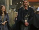 Marvel adelanta contenido exclusivo de las sagas de 'Thor' y 'Capitán América' en la D23 Expo
