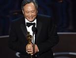 Ang Lee se lanza al rodaje de una película en 3D sobre la historia del boxeo