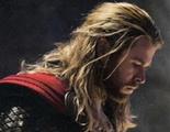 Alan Taylor habla sobre el rodaje de nuevas escenas de 'Thor: El mundo oscuro' y aclara su supuesta disputa con Marvel