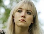 Saoirse Ronan sufre los efectos de la III Guerra Mundial en el primer tráiler de 'How I Live Now'