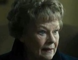 Judi Dench busca a su hija y la verdad en el primer tráiler de 'Philomena'