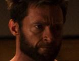 Podrían haber ofrecido 100 millones de dólares a Hugh Jackman para que interprete a Lobezno en cuatro películas más