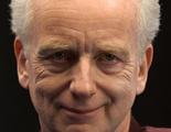Ian McDiarmid podría retomar su personaje de Palpatine en 'Star Wars: Episodio VII'
