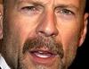 Bruce Willis afirma que sigue haciendo películas de acción porque son las que más dinero le reportan