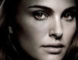 Natalie Portman cree que habrá una 'Thor 3'