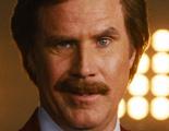 Nuevas imágenes de 'Anchorman: The Legend Continues', con Will Ferrell y Steve Carell
