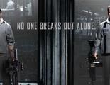 Primera imagen de 'Grudge Match' y nuevo póster de 'Escape Plan'