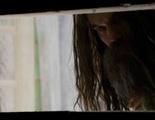 Nuevas imágenes de la 'Oldboy' de Spike Lee, con Josh Brolin y Elizabeth Olsen