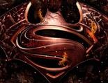 Legendary Pictures renuncia a sus derechos sobre 'Batman vs. Superman' a cambio de participar en 'Interstellar'