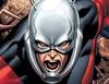 Una imagen postula a Simon Pegg como el elegido para protagonizar 'Ant-Man'