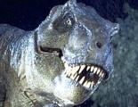 Colin Trevorrow habla sobre los rumores surgidos alrededor de 'Jurassic Park 4'