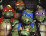 'Las Tortugas Ninja' retresan su fecha de estreno para enfrentarse a 'Drácula'