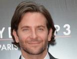 Bradley Cooper, interesado en protagonizar la vida de Armstrong en 'Red Blooded American'