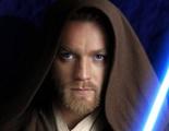 Ewan McGregor podría volver a convertirse en Obi-Wan Kenobi en 'Star Wars: Episodio VII'
