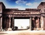 Dwayne Johnson desvela una imagen del set de 'Hercules: The Thracian Wars'