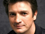 Nathan Fillion cree que haría un Batman terrible