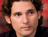Eric Bana da su opinión sobre 'Beware the Night'